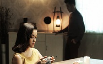 Ca sĩ Phạm Quỳnh Anh: Mỗi ngày đều phải là một ngày đáng sống