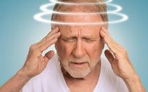 Rối loạn tiền đình - Nguyên nhân và cách phòng tránh