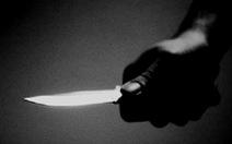 Bắt nhóm dùng dao khống chế, cướp tài sản nữ sinh