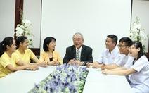 Doanh nghiệp Nhật lan tỏa tinh thần CSR trên đất Việt