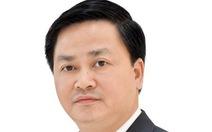 Vietinbank có chủ tịch Hội đồng quản trị mới