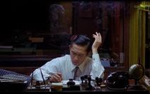 Tâm trạng khi yêu trở thành phim nói tiếng Hoa hay nhất