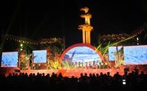 Truông Bồn mãi là địa chỉ đỏ giáo dục truyền thống yêu nước