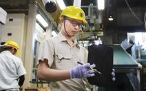 Nhật tiếp nhận lao động nước ngoài đến mức nào?