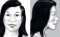Sứ quán VN hỗ trợ, Bỉ bắt nghi phạm giết cô gái người Việt