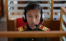 Hàn Quốc chật vật đào tạo lại cho người đào tẩu Triều Tiên