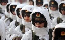"""Chiến lược """"hái hoa làm mật"""" của quân đội Trung Quốc tại Úc"""