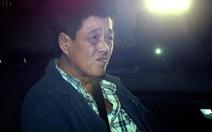 Úc bắt người phụ nữ tên My Ut Trinh vì nhét kim vào dâu tây