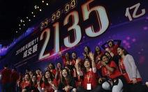 Một ngày Độc thân quá 'ấm cúng' ở Trung Quốc