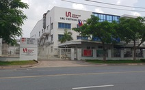 URC Việt Nam đổi mới cùng cách mạng công nghiệp 4.0