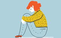 Nhiều học sinh khá, giỏi có xu hướng tự hủy hoại bản thân