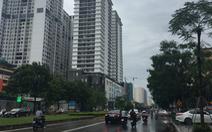 Hàng chục nghìn căn hộ Hà Nội nằm chờ sổ hồng