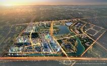 Công bố thêm giải pháp tài chính cho dự án VinCity