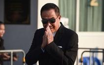 'Muốn vô địch, tuyển Thái Lan phải đánh bại Việt Nam'