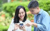 Từ 16-11, thuê bao VinaPhone, Viettel và MobiFone được chuyển mạng giữ số