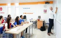 Nở rộ mua bán đại học: Tránh thương mại hóa giáo dục