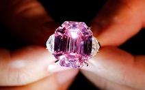 Kim cương thật sự có giá trị hay không?