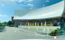 Người Việt được vào casino chơi: ứng xử ra sao?
