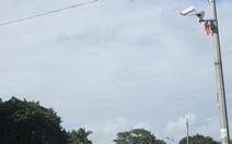 Quảng Bình đặt camera giám sát an ninh du lịch