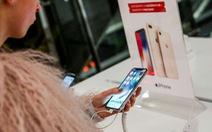 Apple xác nhận lỗi với iPhone X và MacBook Pro 13 inch, hứa sửa miễn phí
