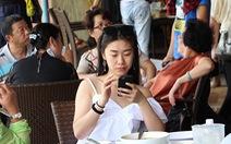 Tràn ngập lao động ngoại 'chui' tại các thành phố du lịch
