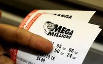 Chủ nhân tấm vé số jackpot 1,5 tỉ USD vẫn bặt vô âm tín