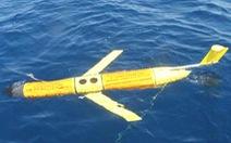Trung Quốc thưởng cho ai tìm được thiết bị gián điệp dưới biển