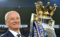 Fulham sa thải HLV Slavisa Jokanovic, bổ nhiệm Claudio Ranieri