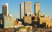 Một thành phố Mỹ 'trả' 10.000 USD để mời dân đến sống