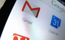 Bốn ứng dụng du lịch thiết thân của Google