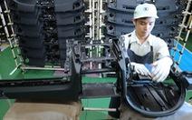 Nhật Bản dự kiến tiếp nhận tới 340.000 lao động nước ngoài