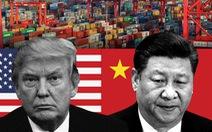 Trung Quốc đưa ra đề xuất thương mại với Mỹ?