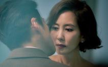 Phim 19+ của Kim Nam Joo cắt hết cảnh nóng lên sóng HTV2