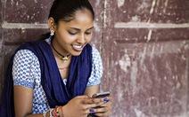 Các ứng dụng điện thoại giúp phụ nữ tránh các hành vi quấy rối