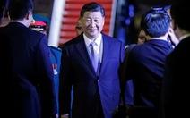 Mỹ, Trung xung đột vì WTO, hội nghị ngoại trưởng APEC 'tắc' thông cáo