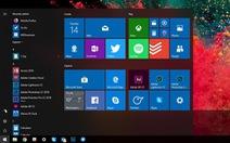Phát hiện 63 lỗi mới trên Windows mà người dùng cần phải cập nhật ngay