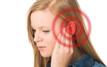 Điếc đột ngột cần chẩn đoán và điều trị sớm