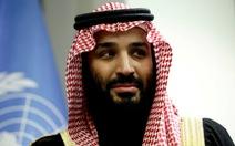CIA kết luận Thái tử Saudi ra lệnh sát hại nhà báo Khashoggi