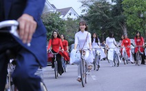 Chiêm ngưỡng bộ sưu tập xe đạp Peugeot nhiều nhất Việt Nam