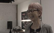 Nữ đạo diễn Síu Phạm: 'Phim của tôi chưa bao giờ có người già đến xem'