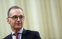Đức cấm nhập cảnh 18 quan chức Saudi Arabia