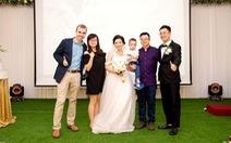 Dạy tiếng Việt cho Tây - kỳ 3: Chuyện 'Dâu tây' và 'cô đĩ đẹp'