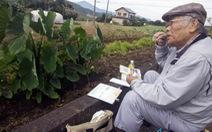 Dân số già nhanh, Nhật Bản chuẩn hóa việc tái chế tã người lớn