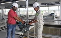 Hà Nội 2 năm có thêm 31 dự án nhà máy nước sạch tư nhân
