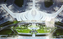 Ưu tiên hỗ trợ con em bị thu hồi đất dự án sân bay Long Thành