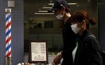 Nhật trình dự luật cho phép lao động nhập cư phổ thông được ở lại