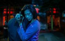 2-11: 'Hai Phượng' của Ngô Thanh Vân sẽ phát hành tại Mỹ