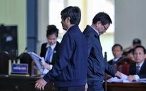 Cựu cục trưởng C50 phủ nhận can thiệp khi game cờ bạc bị công an kiểm tra