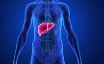9 dấu hiệu cảnh báo gan có bệnh
