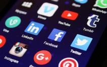 Facebook Messenger 'sập' lần thứ hai trong tháng này
